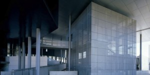 free download: Introduzione all'architettura