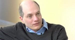 Alain de Botton: Architettura e felicità
