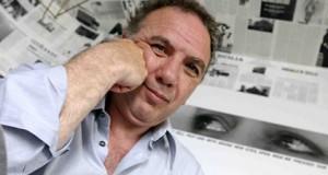 Antonio Presti e Fiumara Arte
