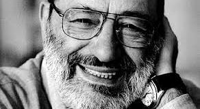 Umberto Eco – Interpretazione e sovrainterpretazione