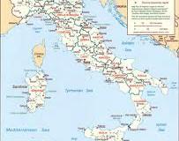 Arie Italiane