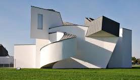 Quale libro di storia dell'architettura scegliere?