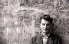 Paul Wijdeveld – Ludwig Wittgenstein, Architect