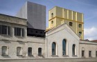 Presepeland: presepe e teoria dell'architettura