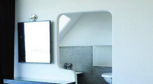 Il mistero del bidet di Le Corbusier