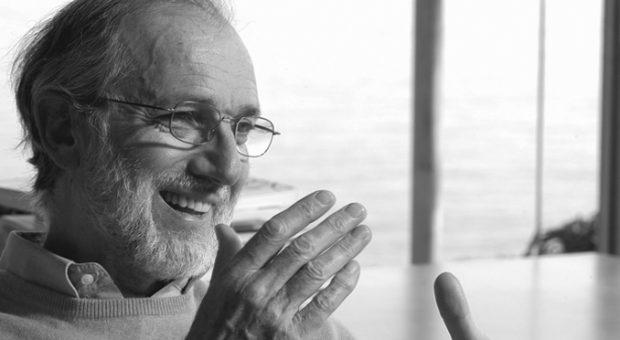 Learning from Renzo Piano: architettura e comunicazione