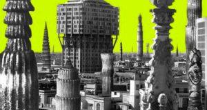 Cino Zucchi e la biennale: architettura italiana in lutto