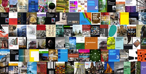 Cronache e commenti archives for Riviste di architettura on line