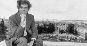 Renato Nicolini: un ricordo