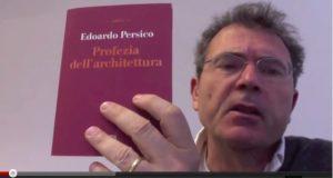 Gli scritti di Edoardo Persico