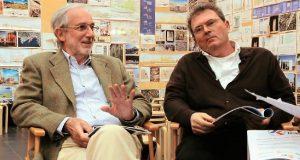 lpp intervista Renzo Piano