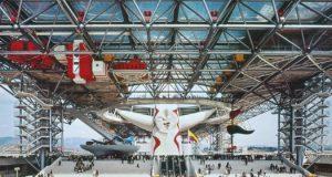 Un'Esposizione annacquata. Expo da Montréal a Milano
