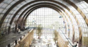 Architetti d'Italia. Michele De Lucchi, il poliedrico